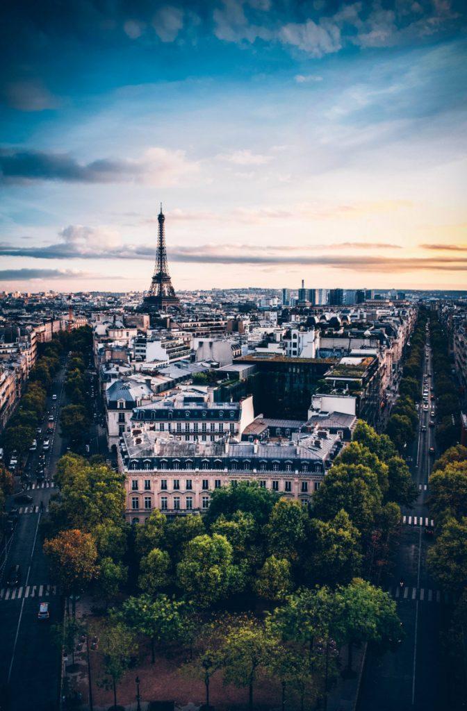 La Baule, Un Petit Paradis sur l'Ouest de France