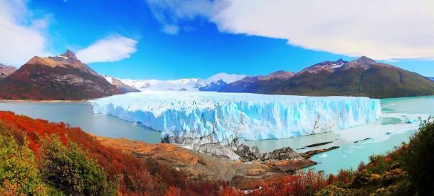 Encore, l'exploration en Argentine ne s'arrête jamais!