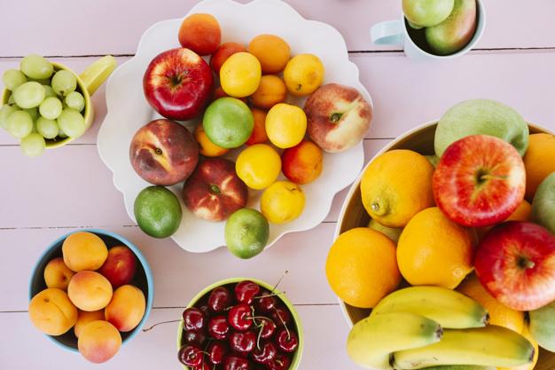 En savoir plus sur le concept de corbeille de fruits et sa nouvelle tendance
